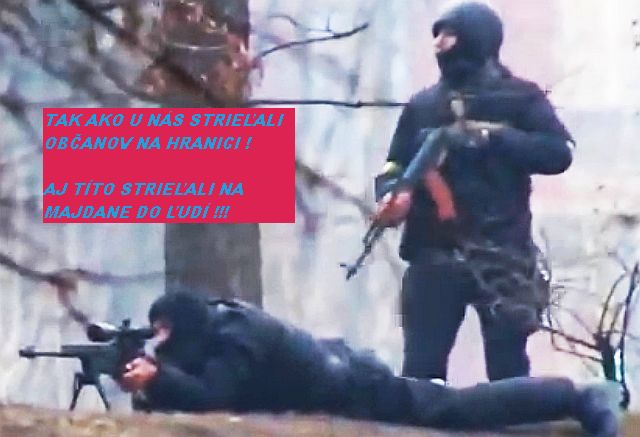 Majdan3