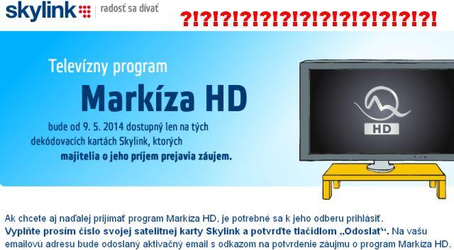 Markhd2