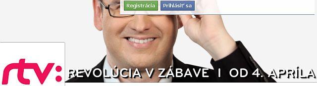 Vašozabava1