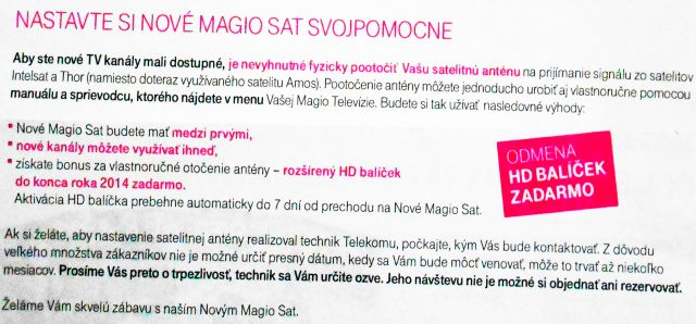 Novdig3