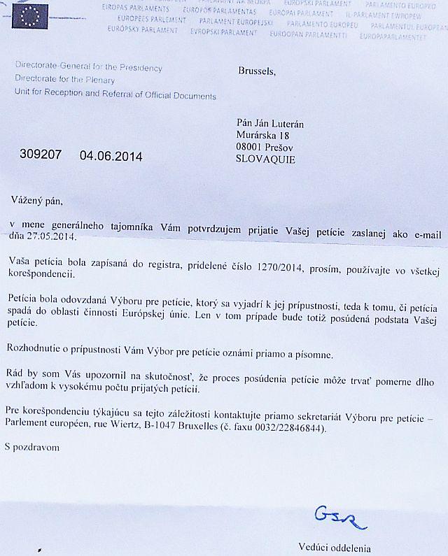 Peticia1