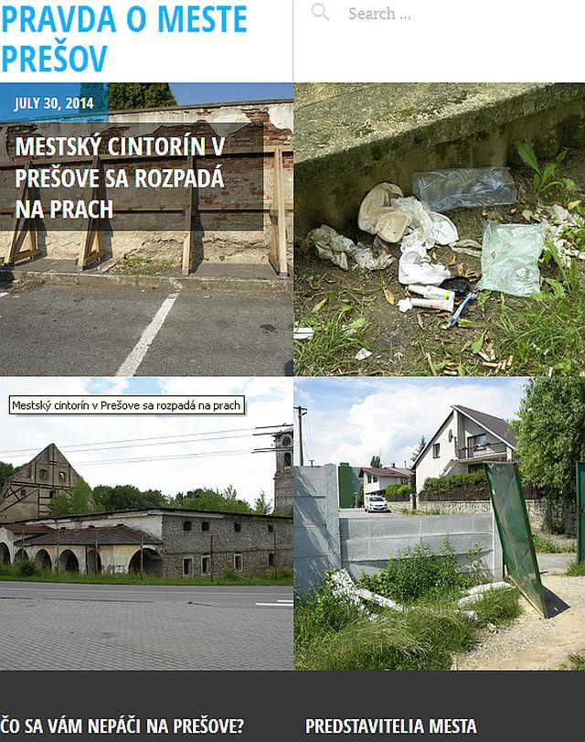 Presov1