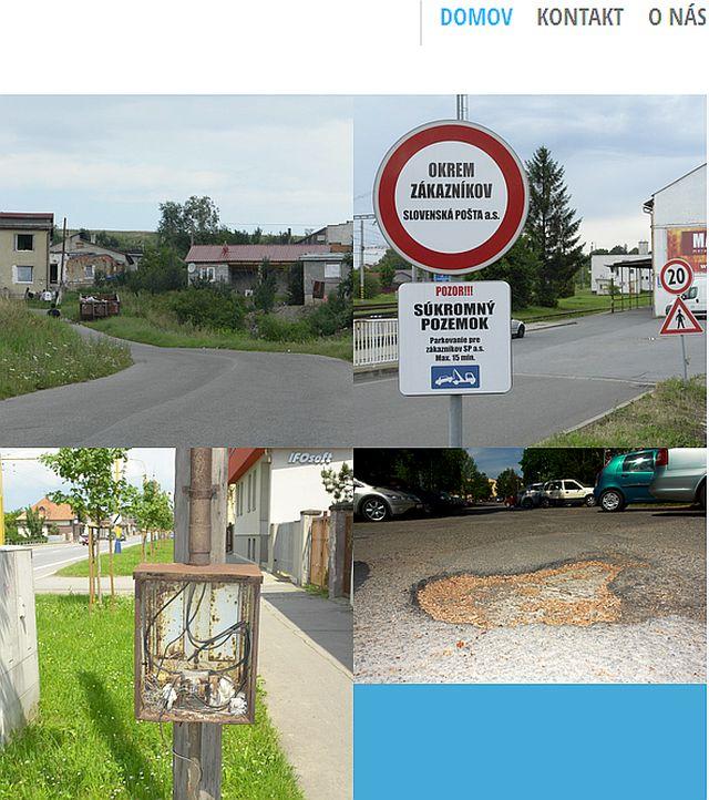 Presov2