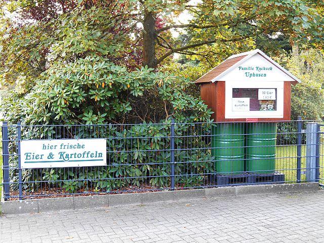 Bremen 12