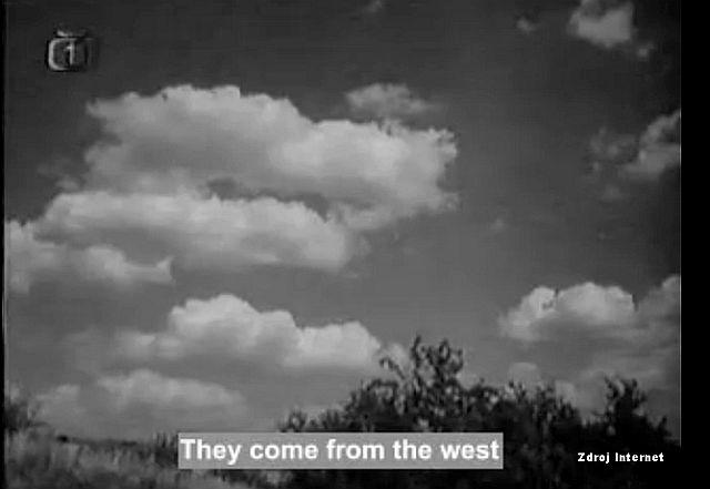 Zapad1