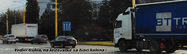 Policia zdruje.2jpg