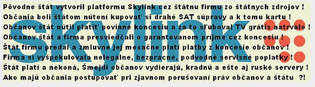 Skylin2