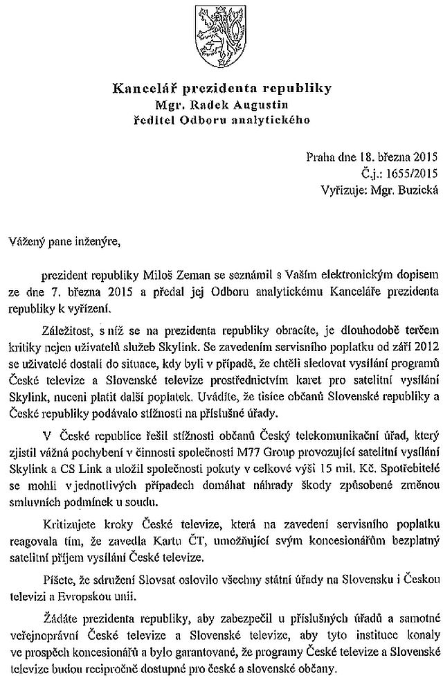 Zeman1a