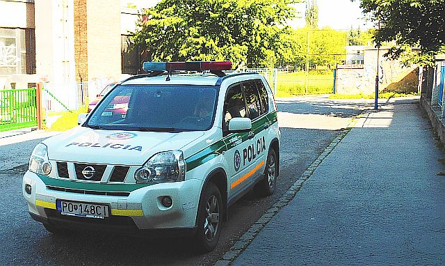 Polic2