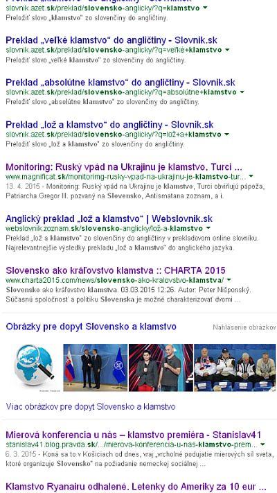 Slovklam1
