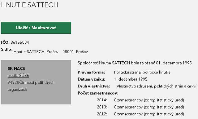 Sattech1