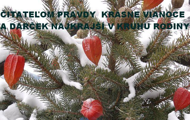 Vianoce15
